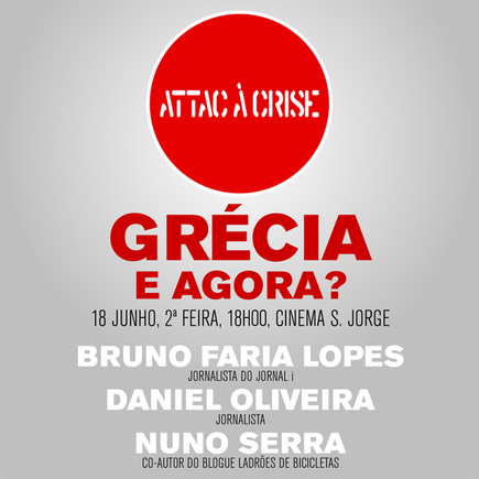 attac-crise_20120618.png