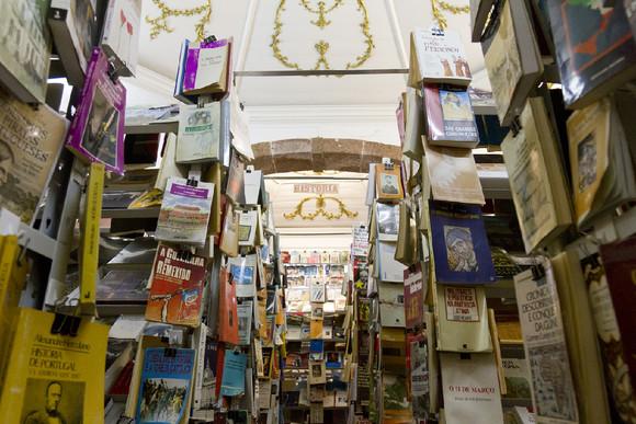 Livraria Esperança01.jpg