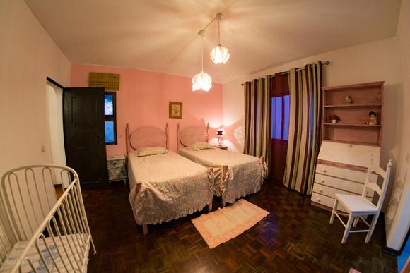Casa Bananeiras-8.jpg