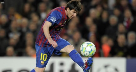 Lionel-Messi-ante-Leverkusen-435x230.jpg