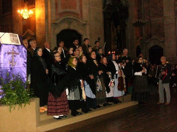 CantaresMenino-IgrejaGraça 022