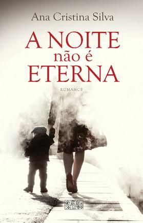 a_noite_naao_e_eterna13 (2).jpg