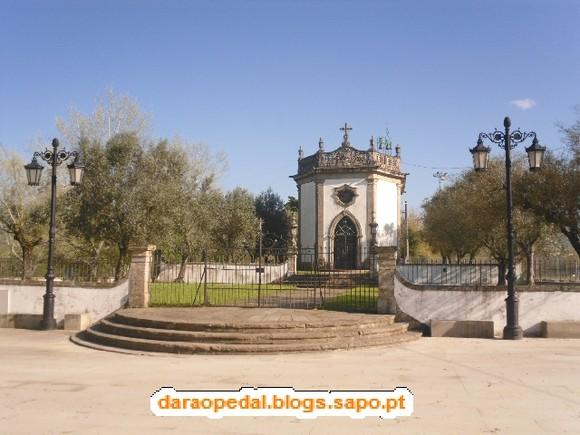 GeoBTT_Ecopista_Ponte_Lima_01
