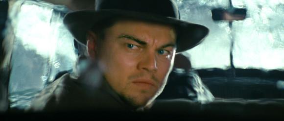 «Shutter Island» (2010), de Martin Scorsese