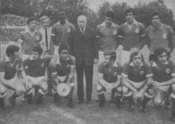 1971-72-final taça.jpg