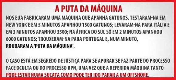 a_puta_da_maquina.jpg