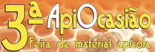 3apio.bmp