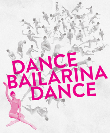 CNB_DanceBailarinaDance_press.jpg
