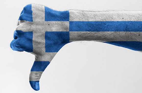 grecia.jpg