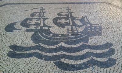 1292710297_147922733_2-Fotos-de--calcada-portugues