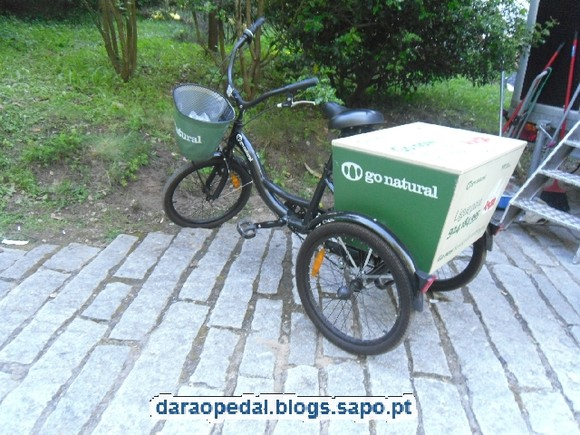Bike_Serralves_02