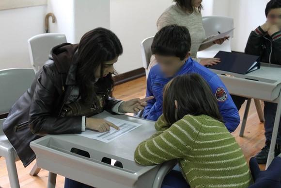 voluntariado docente (2)