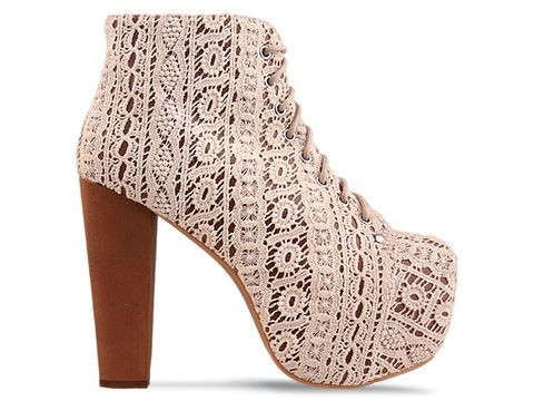 Jeffrey-Campbell-shoes-Lita-Beige-Lace-Tan-010604.