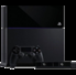 ps4small.png