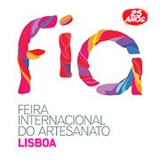 feira-internacional-de-artesanato-de-lisboa_bg