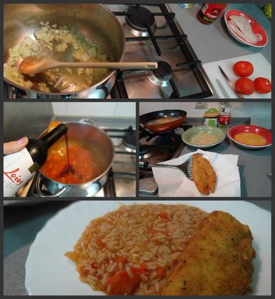 arrozepanados.jpg