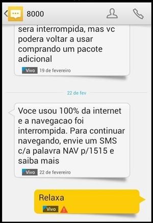 sms_10.jpg