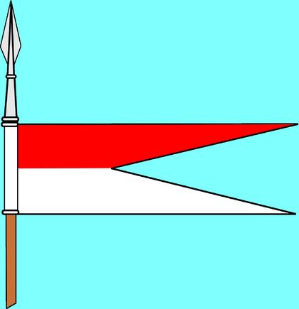 bandeirola 1834.png