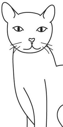 gatos5.JPG