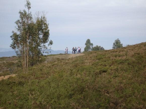 bttalfenense - Ressaca do Natal - 091227018.JPG