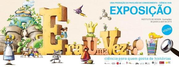 Ciencia_Viva_Exposicao_Guimaraes
