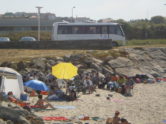 Praia Norte 8.JPG