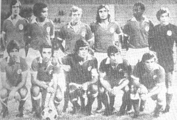 1973-74-benfica.jpg
