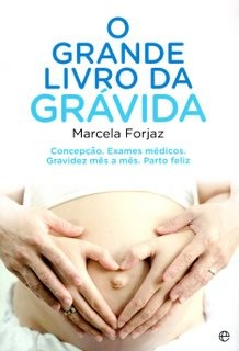 o grande livro da grávida.jpg