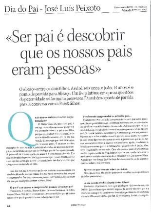 paisefilhos 001.jpg