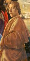 Blog_Botticelli2.jpg