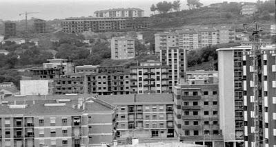 1973_0~1.JPG