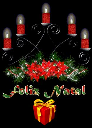 FelizNatal_Ju.png