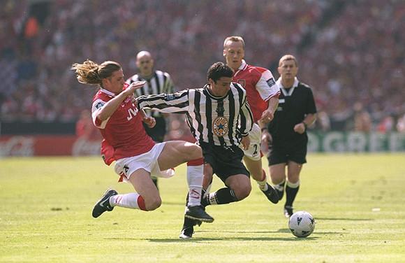 Emmanuel-Petit-of-Arsenal-010.jpg