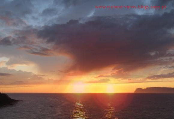 sol da meia noite (montagem).jpg