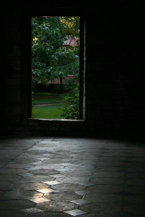 Bare_Floor__Open_Door_by_FoxStox.jpg