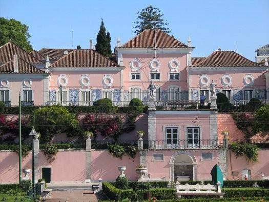 Palacio_Belem_Lisboa.JPG