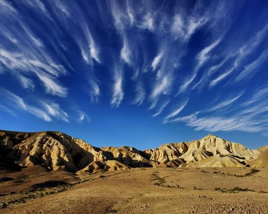 desert-1280x1024.jpg