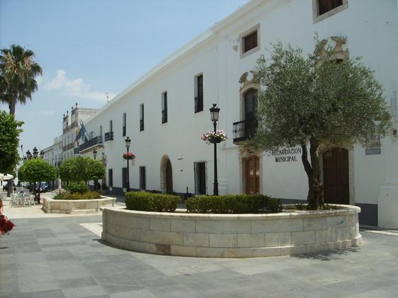 Olivença (9)