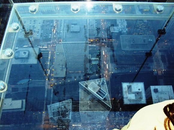 Chicago e New York 10.2010 285.jpg