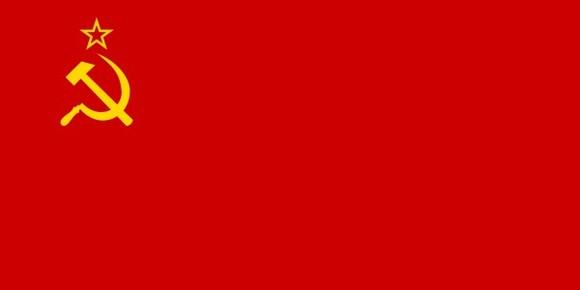 Bandeira URSS.jpg