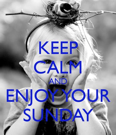 keep-calm-and-enjoy-your-sunday-5