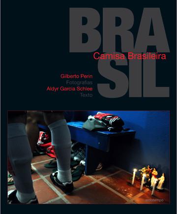 CapaBRASILCamisaBrasileiraCAPA_SEIS.jpg