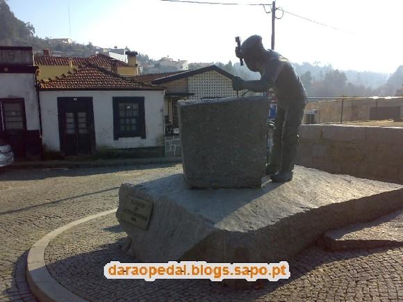 Serra_Canelas_Gaia_17