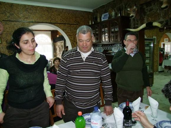38 - Matos da Ranha 27-02-2010.JPG