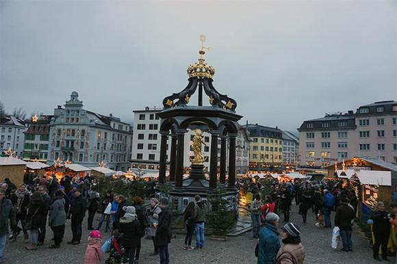 weihnachtmarkt_einsiedeln
