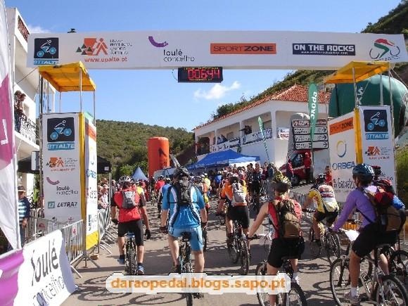 Maratona_Alte_2009_04.JPG