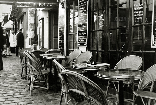 cafe_paris.jpg