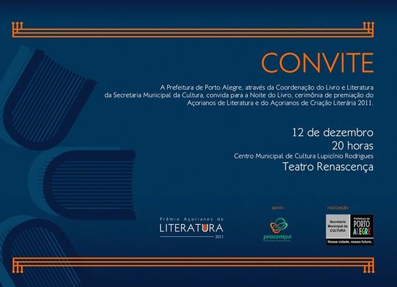 convite açorianos 2011.jpg