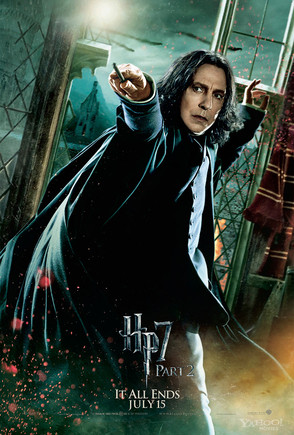 Action Poster-HP7_6