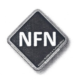 NFN.jpg